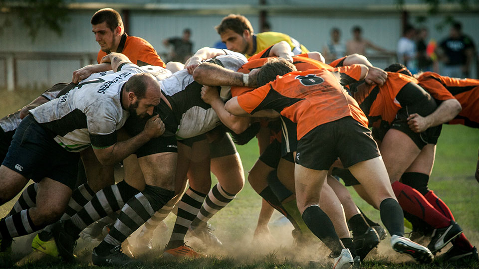 Scrum project management is an example of Agile Methodology in action.