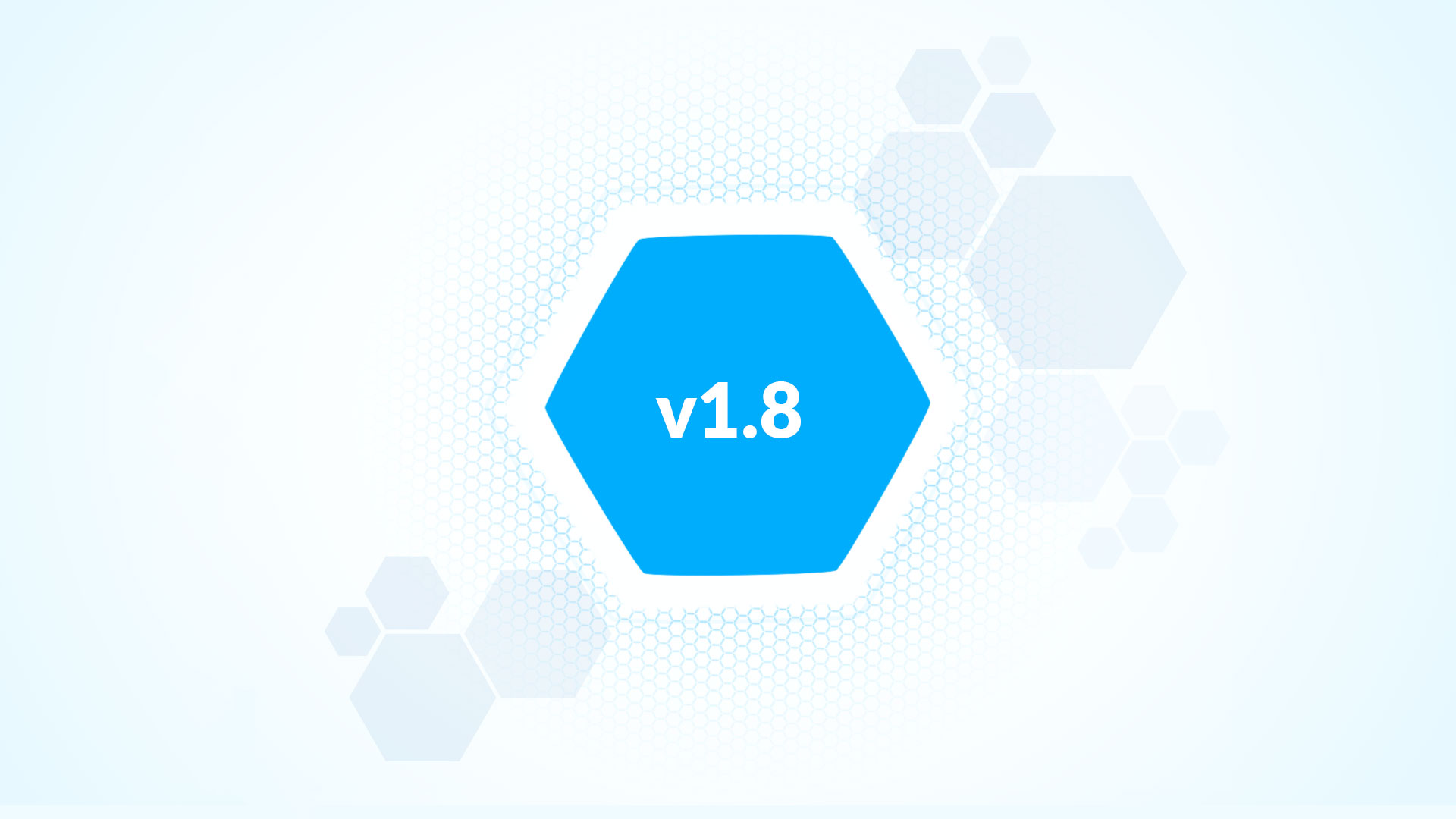 Eoiin Connect Release Notes v1.8